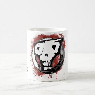Undeadware Logo Coffee Mug