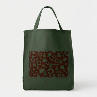undefined bag