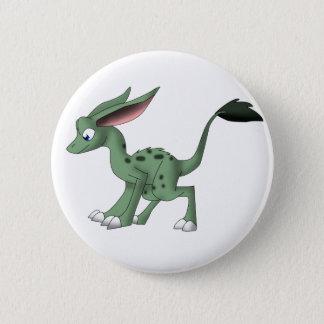 Undefined Creature Button