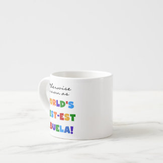 undefined espresso cup