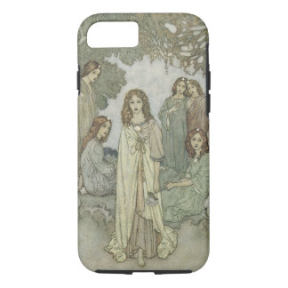 undefined iPhone 8/7 case