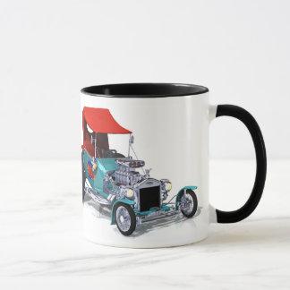 undefined mug