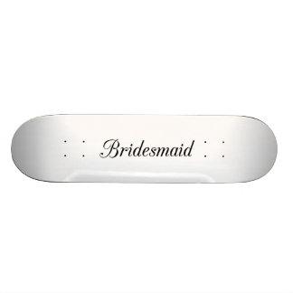 undefined skate decks