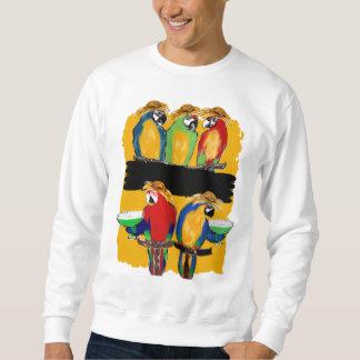 undefined sweatshirt