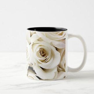 undefined Two-Tone coffee mug