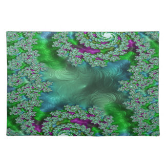 undeniable stronghold fractal 2 placemat
