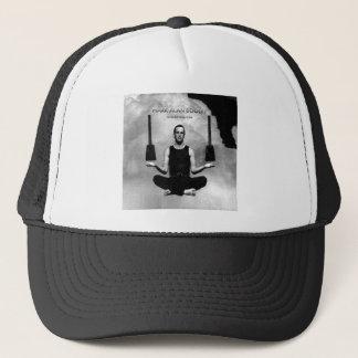 Under Heaven Hat