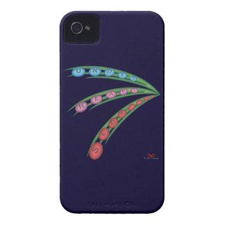 Under Heavy Sedation iPhone 4 Case-Mate Cases