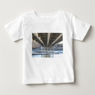 Under The Bridge Baby T-Shirt
