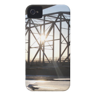 Under The Bridge Case-Mate iPhone 4 Case