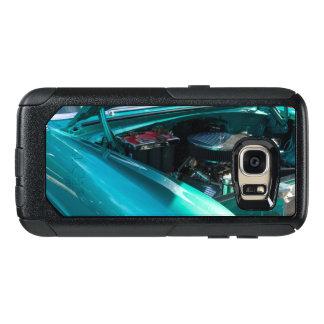 Under The Hood OtterBox Samsung Galaxy S7 Case