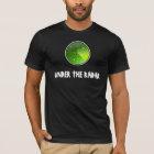 Under The Radar T-Shirt