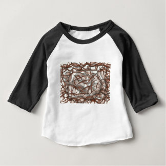 Under the sea baby T-Shirt