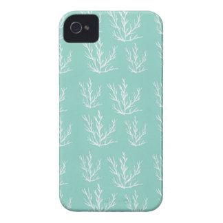 under the sea Case-Mate iPhone 4 case