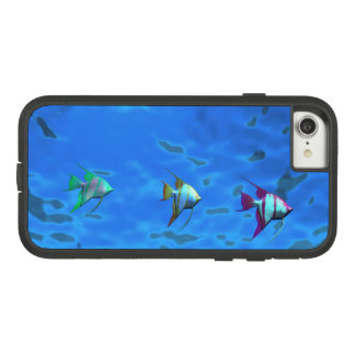Under The Sea Case-Mate Tough Extreme iPhone 8/7 Case