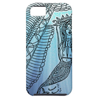 Under the sea iPhone 5 cases
