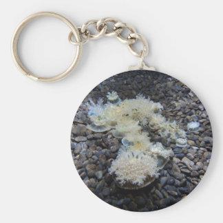 Under the Sea Keychain