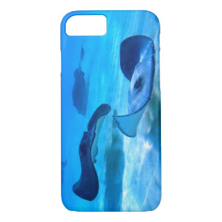 Under the Sea Phone Protection iPhone 7 Case