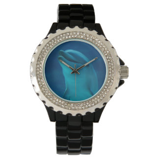Under The Seas Watch