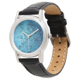 under water 03 watches