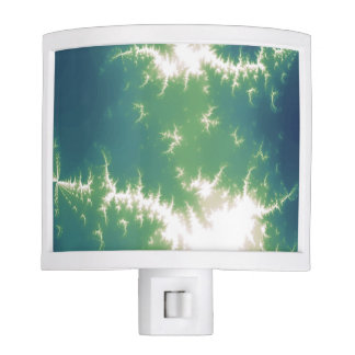 Under-Water-View(c)_Unisex- nightlight Nite Light
