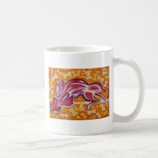 underbelly coffee mug