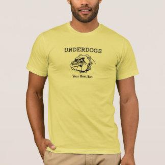 Underdogs T-Shirt
