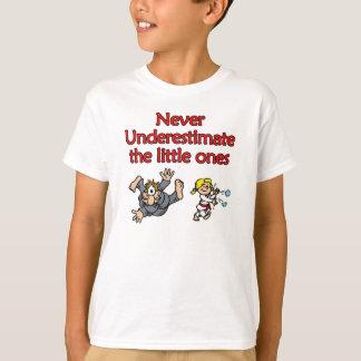 Underestimate T-Shirt