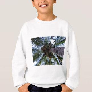 Underneath the Palm Sweatshirt