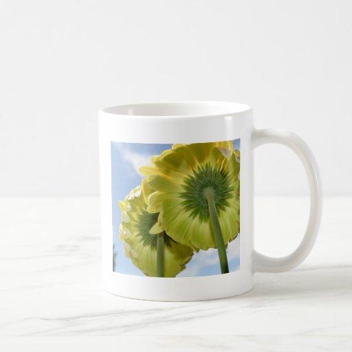 Underneathe It All Coffee Mug