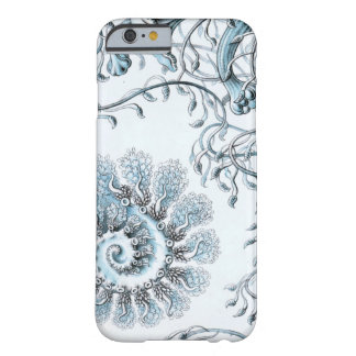 Undersea Elegance Barely There iPhone 6 Case