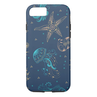 Undersea Phone Case