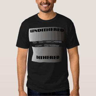 Understanding Color, etc T-shirt