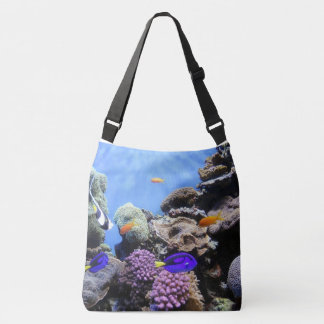 Underwater Body Bag