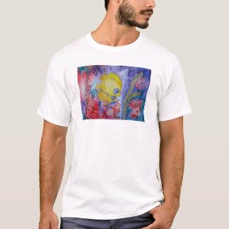Underwater Brilliance T-Shirt