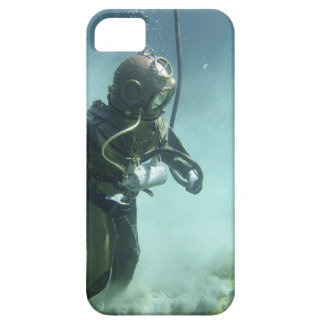 underwater case for the iPhone 5