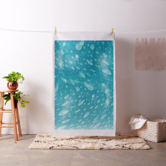 Underwater Fabric
