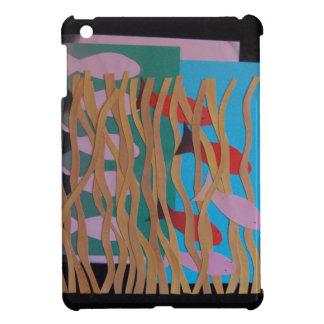 Underwater iPad Mini Cases