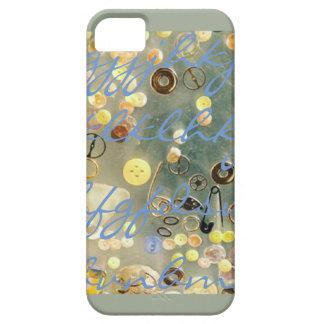 underwater iPhone 5 covers