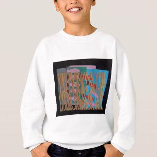 Underwater Sweatshirt