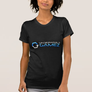 Underworld_Gamez_2.png Tee Shirt