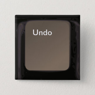 Undo Button / Key