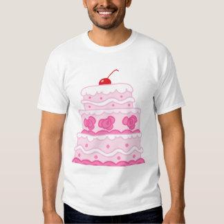 Une joie de boulangers tee-shirts