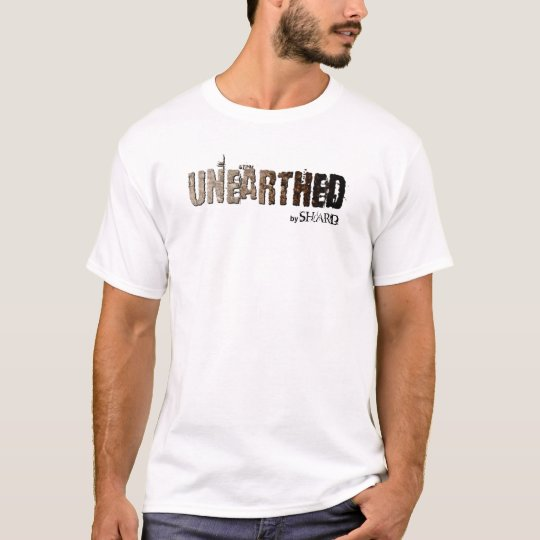 Unearthed Shirt