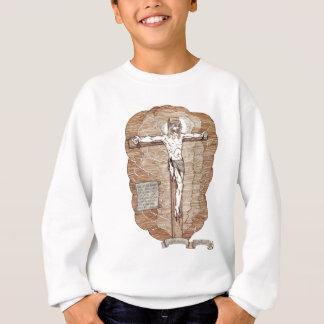 Unforaken Sweatshirt