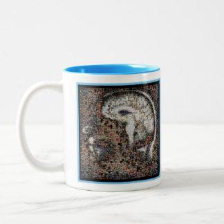 """Unforgettable"" MRI Mug"