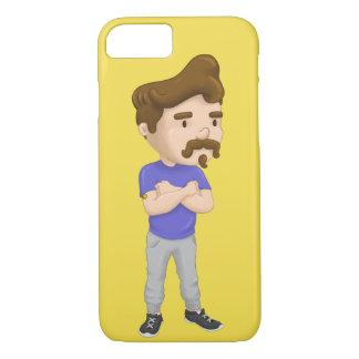 Unglued iPhone 8/7 Case