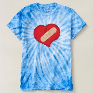 Unholy Heart T-shirt
