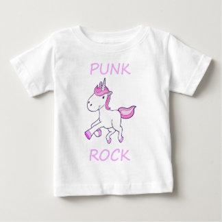 unicorn11 baby T-Shirt