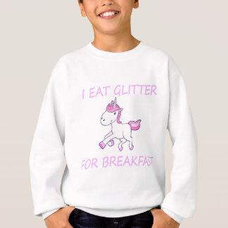 unicorn12 sweatshirt